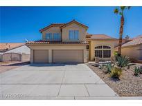 View 7808 Locke Haven Dr Las Vegas NV