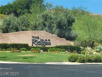 View 51 Panorama Crest Ave Las Vegas NV