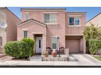 View 6680 Dunraven Ave Las Vegas NV