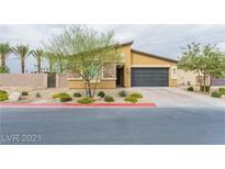 View 7205 Bedazzle St North Las Vegas NV