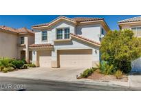 View 9816 Shadymill Ave Las Vegas NV
