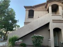View 5751 E Hacienda Ave # 293 Las Vegas NV