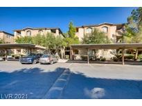 View 4400 S Jones Bl # 1101 Las Vegas NV