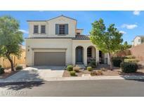 View 10429 Mount Oxford Ave Las Vegas NV