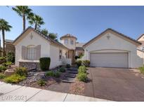 View 2284 Moresca Ave Henderson NV