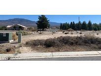 View 5131 Valero Ct Pahrump NV