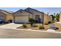 View 5605 Raven Creek Ave Las Vegas NV
