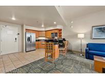 View 211 E Flamingo Rd # 1708 Las Vegas NV