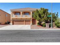 View 6522 Ironbound Bay Ave Las Vegas NV