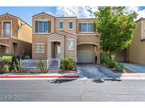View 10370 Mint Leaves St Las Vegas NV