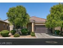 View 9182 Parkstone Ave Las Vegas NV