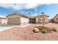 View 4228 Seth Dr North Las Vegas NV