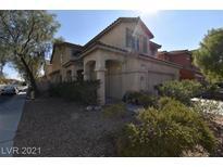 View 8025 Villa Avada Ct Las Vegas NV
