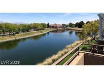 View 9430 Laguna Niguel Dr # 204 Las Vegas NV
