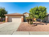 View 2190 Picture Rock Ave Henderson NV