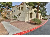 View 2983 Juniper Hills Bl # 104 Las Vegas NV