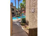 View 9325 W Desert Inn Rd # 152 Las Vegas NV