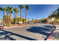 View 8501 W University Ave # 2097 Las Vegas NV