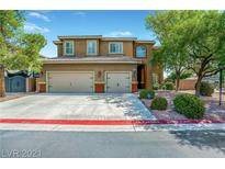 View 8102 Villa De La Playa St Las Vegas NV