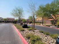 View 5256 Pendergrass St North Las Vegas NV