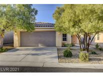 View 9080 Ashiwi Ave Las Vegas NV