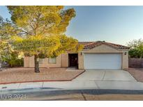 View 2725 Pastel Ave Henderson NV