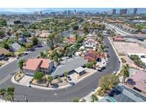 View 1951 Papago Ln Las Vegas NV