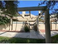 View 5555 Orchard Ln # 124 Las Vegas NV