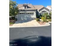 View 9716 Glittering Star Ave Las Vegas NV