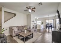 View 6330 Rusticated Stone Ave # 102 Henderson NV