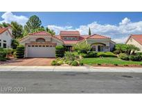 View 8508 Stan Crest Dr Las Vegas NV