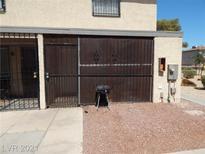 View 3517 Rio Robles Dr # A North Las Vegas NV
