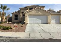 View 3708 Quaker Lake St North Las Vegas NV