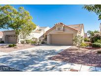 View 2456 Desert Butte Dr Las Vegas NV