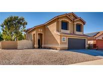View 3629 Alliance St Las Vegas NV