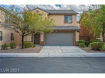 View 10974 Florence Hills St Las Vegas NV