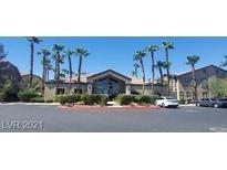 View 8805 Jeffreys St # 1004 Las Vegas NV