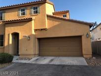 View 5269 Brazelton St North Las Vegas NV