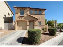 View 1280 Sweet Orange St Las Vegas NV