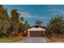 View 3439 Wingrove Ave Las Vegas NV