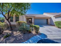 View 9371 Borough Park St Las Vegas NV