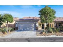 View 7736 Pine Warbler Way North Las Vegas NV