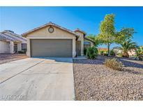 View 6341 Gold Canyon Dr Las Vegas NV