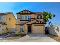 View 1131 Orange Meadow St Las Vegas NV