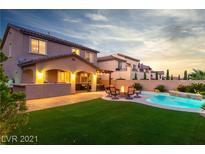 View 11919 Montanesa Ave Ave Las Vegas NV