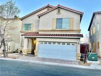View 7265 Linaria Rd Las Vegas NV