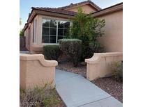 View 10361 Bentley Oaks Ave Las Vegas NV