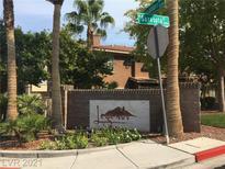 View 10120 Cedar Key Ave # 102 Las Vegas NV