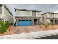 View 6802 Coyote Oaks Ave Las Vegas NV