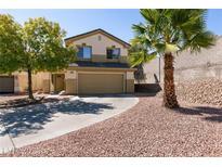 View 5053 Glittering Star Ct Las Vegas NV
